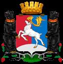 snd.palana.org - Палана         » Home Page